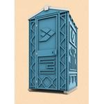 Туалетная кабина Экогрупп универсал ECOSTYLE фото, купить в Липецке | Uliss Trade
