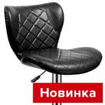 Стул барный КАДИЛЛАКWX-005 фото, купить в Липецке | Uliss Trade