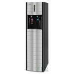 Пурифайер Ecotronic V42-R4L Black фото, купить в Липецке | Uliss Trade