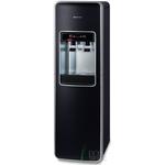 Кулер Ecotronic P5-LXPM black с нижней загрузкой бутыли фото, купить в Липецке | Uliss Trade