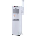 Кулер Ecotronic C8-LX white фото, купить в Липецке | Uliss Trade