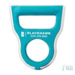 Ручка для переноса Blackhawk фото, купить в Липецке | Uliss Trade