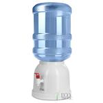 Раздатчик воды Ecotronic L2-WD фото, купить в Липецке | Uliss Trade