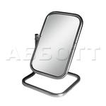 Настольное зеркало с изменением угла 4MS-14 фото, купить в Липецке | Uliss Trade