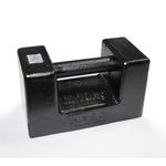 Гиря 10 кг М1 OIML R 111-1 чугун фото, купить в Липецке | Uliss Trade