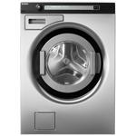 Стиральная машина Asko WMC84 P фото, купить в Липецке | Uliss Trade