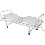 Кровать КМ-04 фото, купить в Липецке | Uliss Trade