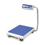 Медицинские весы ВЭМ-150.2-A2 фото, купить в Липецке | Uliss Trade