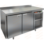 Стол холодильный HICOLD SN 11/TN фото, купить в Липецке | Uliss Trade