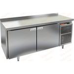 Стол холодильный для кегов HICOLD BR1-11/SNK фото, купить в Липецке | Uliss Trade