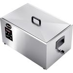 Термостат-ванна APACH ASV 1/1 GN R фото, купить в Липецке | Uliss Trade