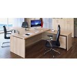 Мебель для руководителя серии YALTA фото, купить в Липецке | Uliss Trade
