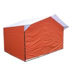 Стенка передняя к палатке фото, купить в Липецке | Uliss Trade