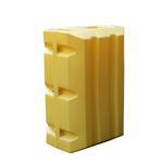 Защитная накладка для колонн и балок UBP1 фото, купить в Липецке | Uliss Trade