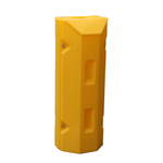 Защитная накладка для колонн и балок UBP5 фото, купить в Липецке | Uliss Trade