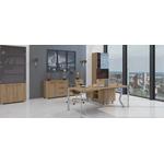 Мебель для руководителя серии Grandeza фото, купить в Липецке | Uliss Trade
