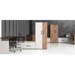 Мебель для персонала серия Lavana фото, купить в Липецке   Uliss Trade