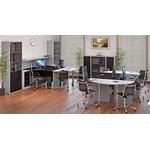 Мебель для персонала серия Riva фото, купить в Липецке | Uliss Trade