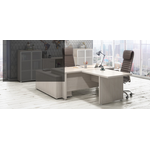 Мебель серии Sentida Lux фото, купить в Липецке | Uliss Trade