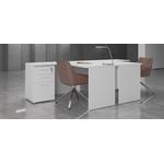 Мебель для персонала серия Sentida фото, купить в Липецке | Uliss Trade