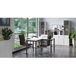 Мебель для персонала серия Slim System фото, купить в Липецке | Uliss Trade