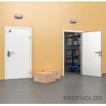 Технологические двери фото, купить в Липецке | Uliss Trade
