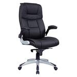 Кресло Nickolas фото, купить в Липецке   Uliss Trade