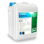 Профессиональное моющее средство IN-MICROZIDE для дезинфекции любых поверхностей фото, купить в Липецке | Uliss Trade