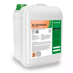 Антисептик BC-SOFTODERM 5 литров фото, купить в Липецке | Uliss Trade
