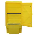 Шкаф для бочки PSC4 фото, купить в Липецке | Uliss Trade