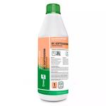 Антисептик BC-SOFTODERM 1 литр фото, купить в Липецке | Uliss Trade