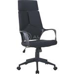 Кресло офисное AL 766 фото, купить в Липецке | Uliss Trade