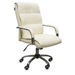 Кресло руководителя AL 750 фото, купить в Липецке | Uliss Trade