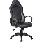Кресло руководителя AL 769 фото, купить в Липецке | Uliss Trade