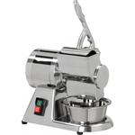 Тёрка для сыра FIMAR 8/D 20 кг/час фото, купить в Липецке | Uliss Trade