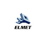 ELMET