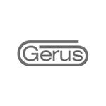 Gerus