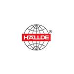 HALLDE