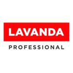 LAVANDA PROFESSIONAL