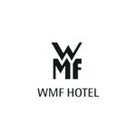 WMF Hotel