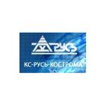 Русь Кострома