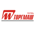 Торгмаш Пермь