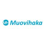 Muovihaka