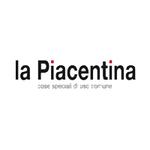 Piacentina