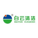 BAIYUN CLEANING