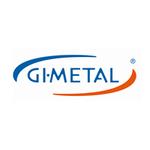 GI.METAL