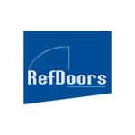 RefDoors