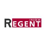 REGENT INOX