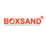 BOXSAND
