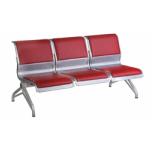 Секционные стулья, кресла